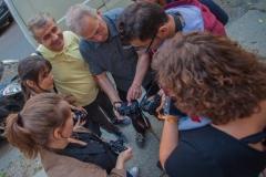 Foto-Workshop_-7