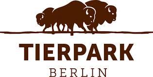 Berliner Tierpark